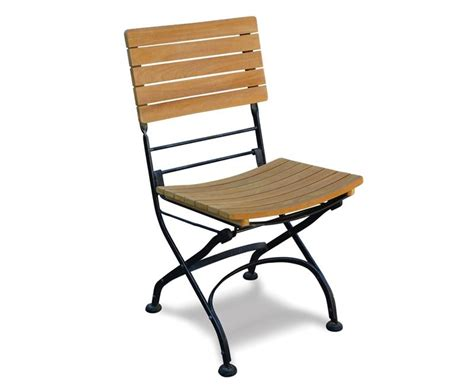 patio table with chairs bistro folding table and chairs set