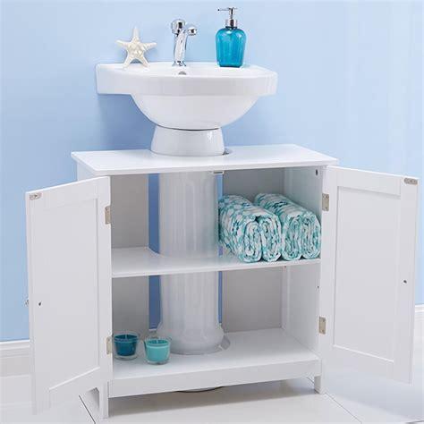 bathroom storage ideas sink sink bathroom cabinets storage ideas