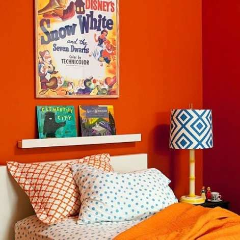 bold paint colors for small rooms 20 design tips for small bedrooms sfgate