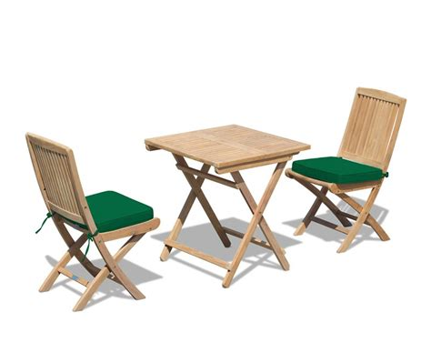 patio dining table and chairs rimini patio garden folding table and chairs set
