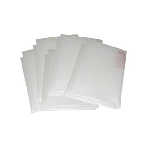 dust collection bags woodworking jds plastic dust collector bags dust collection