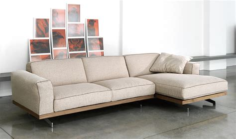 Design House Lighting Website modern sofa bed and contemporary house to provide comfort