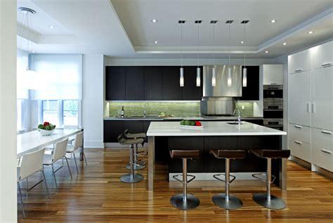 kitchen designer toronto kitchen contemporary kitchen toronto by douglas