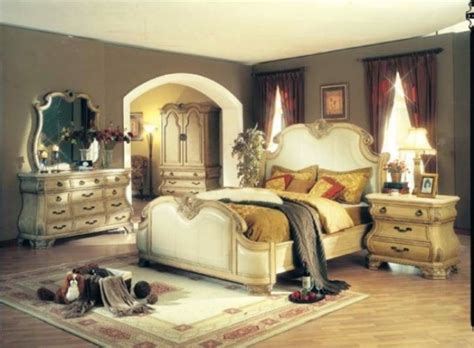 modern classic bedroom design ideas classic luxury bedroom design ideas beautiful homes design