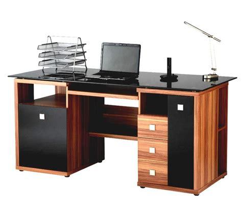 modern computer desk for home modern computer desks for home wood computer desk modern