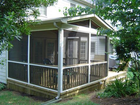 home design ideas outdoor outdoor magnificent back porch ideas for home design