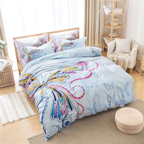 butterfly bed sets butterfly comforter sets size 28 images popular