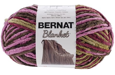 knitting warehouse coupon www knitting warehouse 28 images bernat blanket home