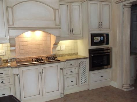 small country kitchens 5 news kitchens designs ideas small country kitchens 5 news kitchens designs ideas