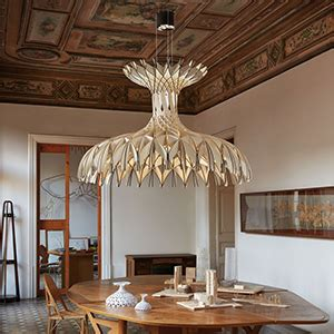 dining room chandeliers modern modern chandeliers modern dining room chandeliers