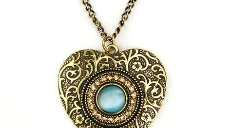 vintage for jewelry vintage necklaces guide vintage jewelry sale vintage
