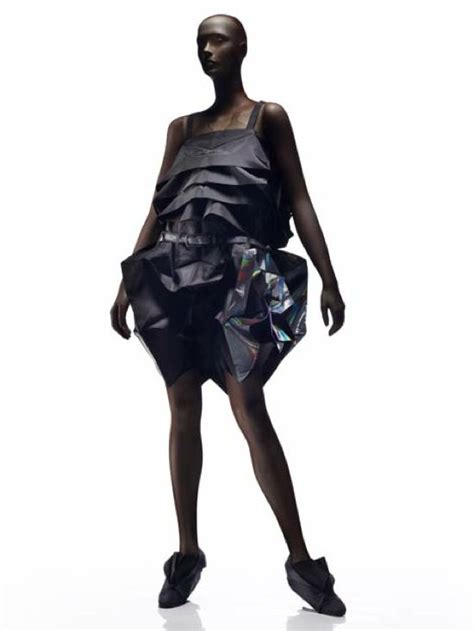 origami garments 17 best images about issey miyake on irving