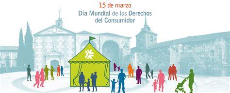 oficina del consumidor comunidad de madrid 30 a 241 os de oficina municipal de informaci 243 n al consumidor