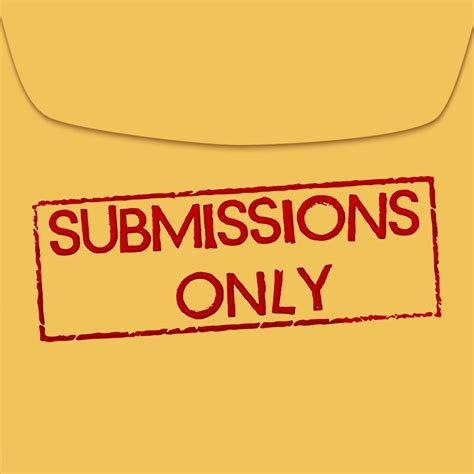 picture book submissions submissionsonlytv