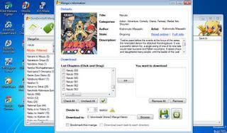domdom downloader domdomsoft downloader 4 2 patch free