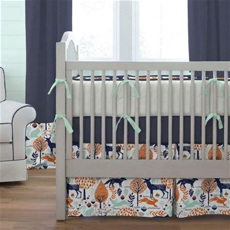 baby crib bedding sets for crib bedding baby crib bedding sets carousel designs all