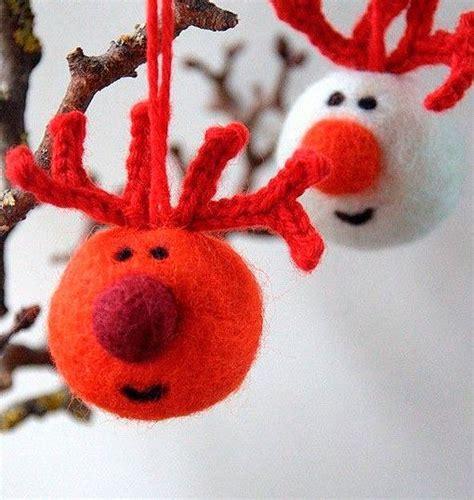 bolas arbol de navidad adornos originales para decorar el 225 rbol de navidad