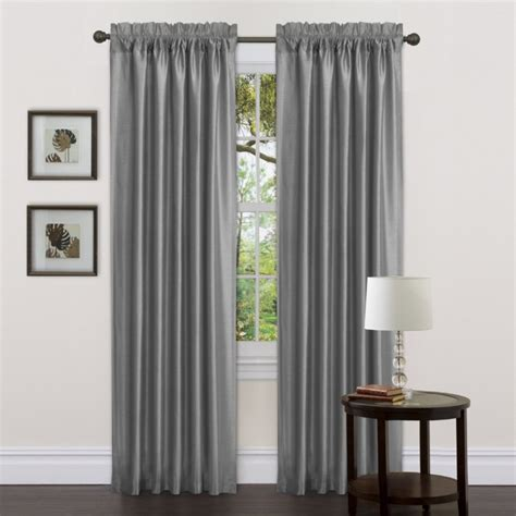 door curtains target curtain buy a beautiful curtains at target for window and