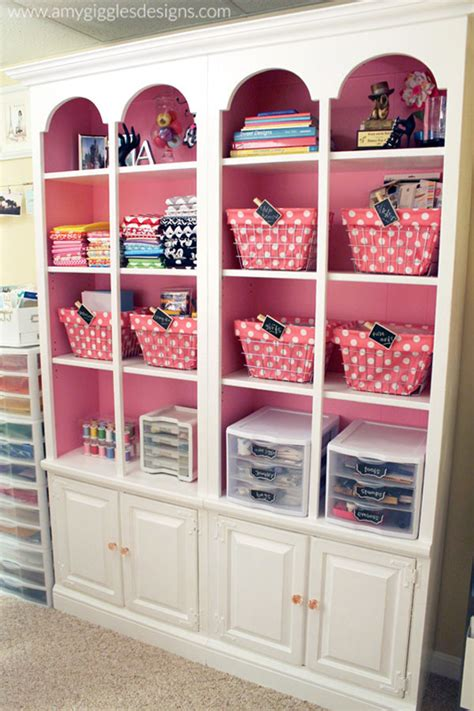 craft for small craftaholics anonymous 174 small craft room tour