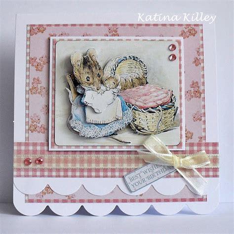 beatrix potter decoupage 17 best images about rabbit on ribbons