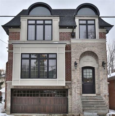 luxury home builder toronto homestars