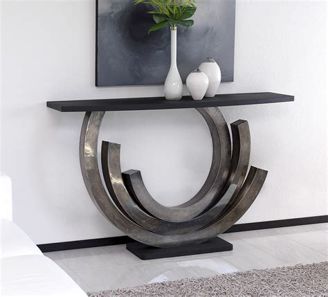 console table decor table ideas 10 great entryway designs and pictures