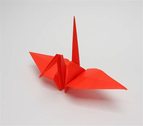 all origami fold all kinds of things with origami a traditional
