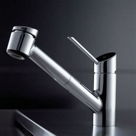 kwc kitchen faucets kwc kitchen faucet www imgkid the image kid has it