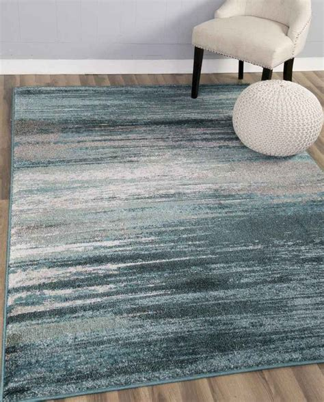 contemporary modern rugs contemporary rugs for your modern home modern area rugs