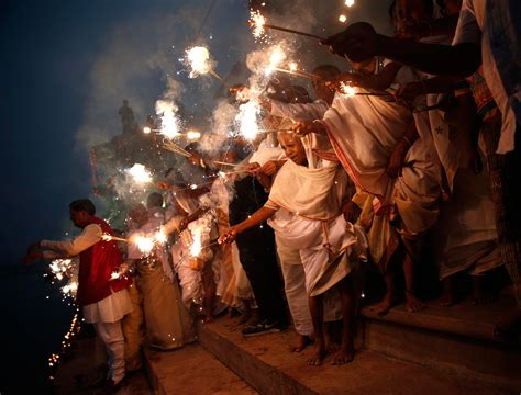 what to do with lights diwali what is the festival of lights and how is it