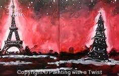 paint with a twist lansing mi katy painting with a twist on events twists