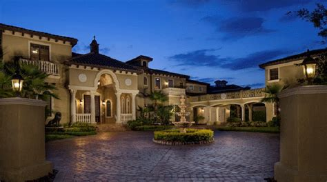 large luxury home plans luxury house plans for castles manors chateaux and