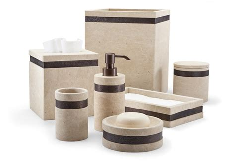 bathroom accessories sets uk tips on getting your bathroom accessories sets right