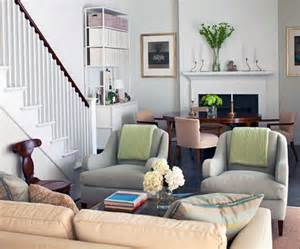 Small Living Room Furniture Ideas by Small Living Room Furniture Home Design And Decoration