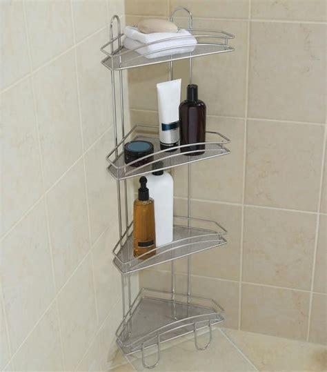 bath shower caddy bathroom caddy 28 images plastic shower caddy idea