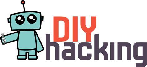 hack para home design story 100 hack home design 3d android