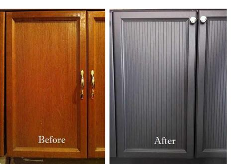refinishing painted kitchen cabinets cabinet refinishing and cabinet painting denver cabinets