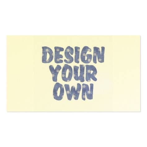 make your own card free design your own business logo search engine at