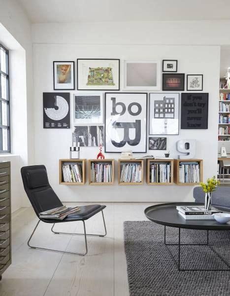 nichos para decorar decorar nichos