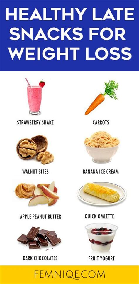 healthy snacks for best 25 late cravings ideas on healthy