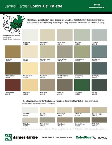 sherwin williams paint store winnipeg hardie color palette most colours available contact