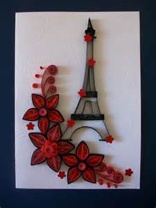 greeting card supplies for best 25 greeting cards handmade ideas on card