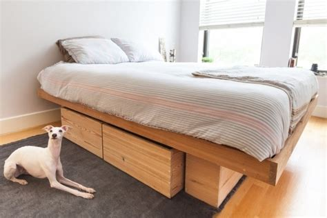 pine bed with drawers pine wood size box bed with drawers bed headboards