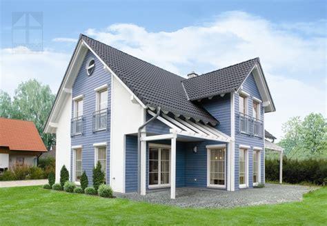 Danwood Haus Leistungsbeschreibung by Point 191 Dan Wood House Schl 252 Sselfertige H 228 User