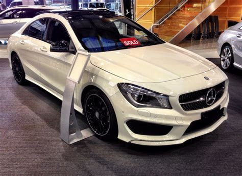 Mercedes Paint by Mercedes Calcite White Paint Code