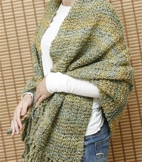 knitted prayer shawls free patterns 17 best images about prayer shawl on stitches