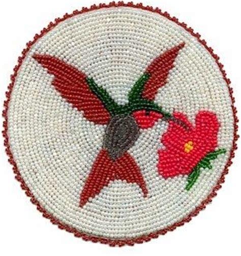 free printable american beading patterns pin by ojeda on bordado lentejuela