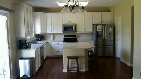 how to paint kitchen cabinets white without sanding kitchen awesome painting kitchen cabinets white