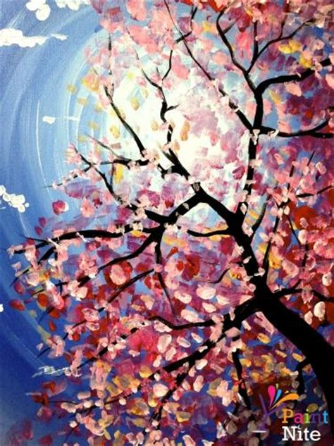 paint nite nyc locations wed april 1 2015 paint nite syracuse sold out