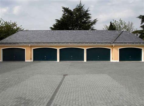 big car garage nate belote re max real estate for sale big garage